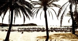 aboutpixel.de / am strand © Sabrina Baranek